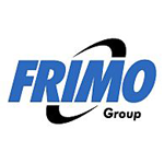 FRIMO