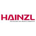 Hainzl